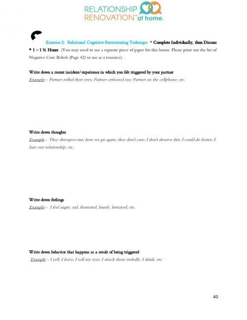 RelationshipRenovationatHomeManual_SAMPLE_파트4_1
